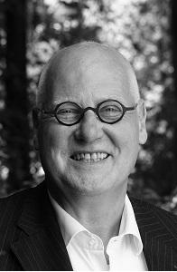 Dick  van der Klaauw